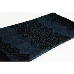 Luluna Lolita Midnight - šátek ring sling