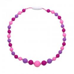 Silikonový náhrdelník pro děti 3