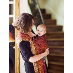 Oscha Raja Wilds Ring Sling