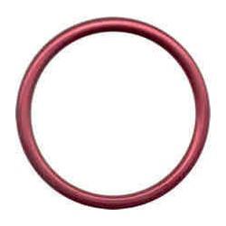 Ring Sling kroužek červený - 1 ks