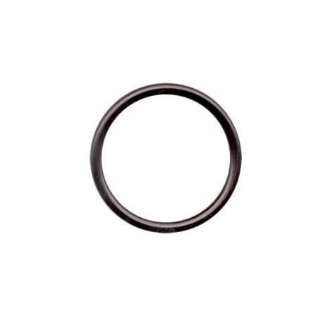 Ring Sling kroužek černý