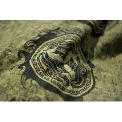 Luluna Mother of Dragons Ancient City - 2. jakost