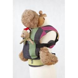 LennyLamb dětské nosítko na panenky Twilight