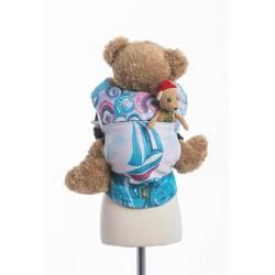 LennyLamb dětské nosítko na panenky High Tide